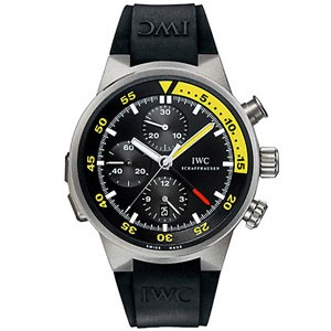 IWC Aquatimer Replica Watches